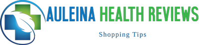Auleina Health Reviews